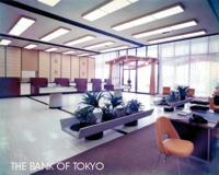 The Bank of Tokyo