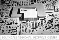 Southdale Regional Shopping Center